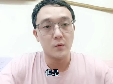下午战中国台北直播被换,更改为比赛录像