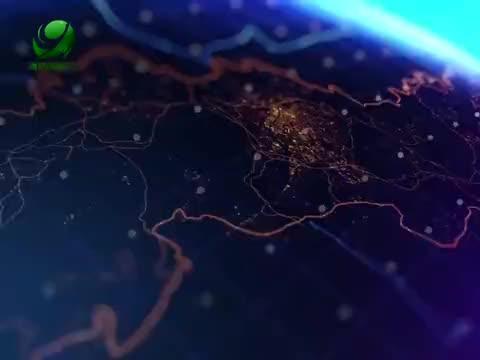 本地资讯:20210615永春新闻
