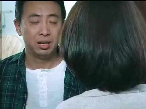 漂亮姑娘问邻居借辣椒,哪料邻居是大厨,顺手给她做顿大餐!