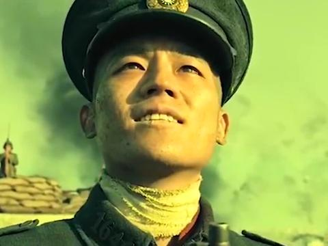 """""""总有一天,吾辈将把旗帜插上富士山""""勿忘国耻,致敬英雄"""