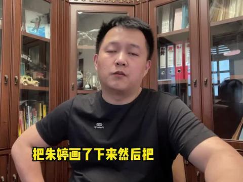 朱婷龚翔宇双双受伤,郎平奥运会争冠有变