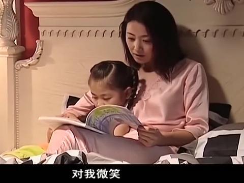 单亲妈妈:女儿当了未婚妈妈,母亲看着外孙的照片,心疼哭了