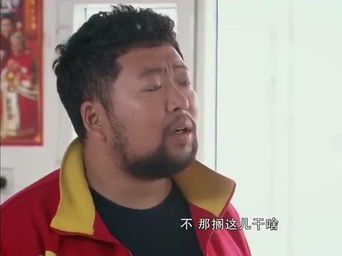 大村官:二雷辛苦找狗要报酬,不料被老五私吞,这下惨喽!