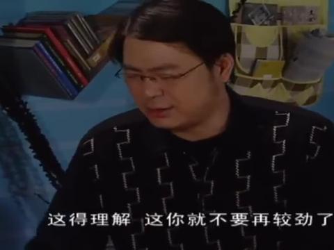 教育儿女2:刘星想当兵,妈妈全力反对,根本没有商量余地!