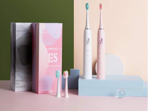 百元好用电动牙刷有哪些?三款人气高性价比电动牙刷走心分享