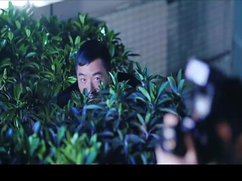 临时演员:郑凯让经纪人结账,丹妮说他眼里只有钱!