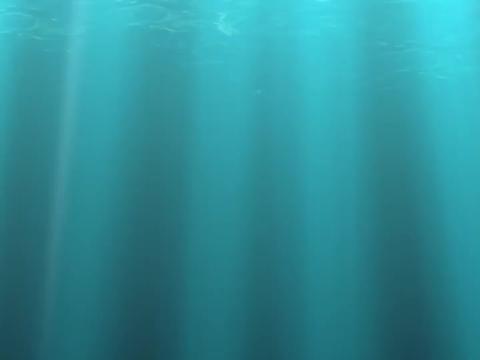 【水彩日记慢速版】烟雨朦胧的山谷中 水彩画教程