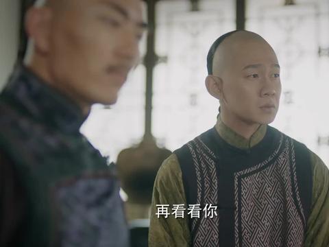 吕俊杰为张家口引商,原价出售手中的地皮,真是商业头脑