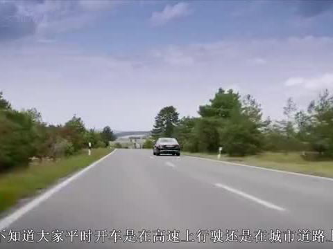 为啥高速上劳斯莱斯、宾利、迈巴赫等豪车很少见?老司机说出原因