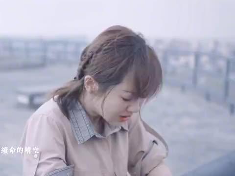 《余生请多指教》即将定档:肖战X杨紫共赴浪漫余生!