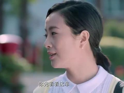 将爱情进行到底:正版的劳力士,戴出山寨版江诗丹顿的感觉,真行