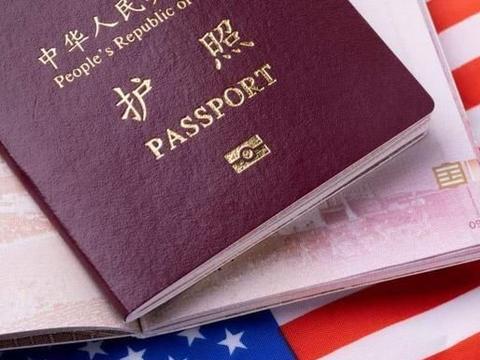 """办理美国F1签证,有些取巧的""""小聪明"""",最好不要做"""
