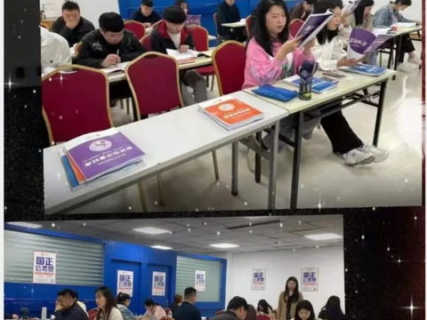 2021辽宁沈阳市辽中区招录社区工作者60人公告