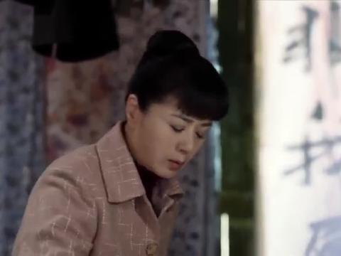 搭错车:凤霞缝纫机坏了,佟林马上就修好,怎么说曾经也是技术工