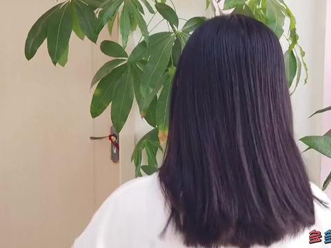 中年女性喜欢的发型,好看时尚有气质,经典优雅不显老