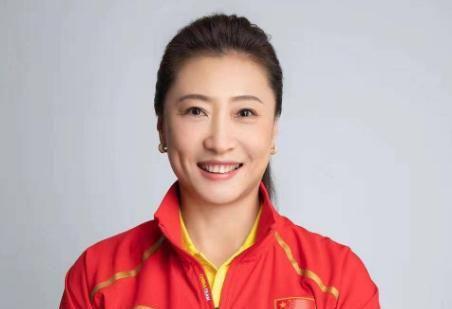 中国三大名将正式入选世界羽联名人堂,十年来的第一次