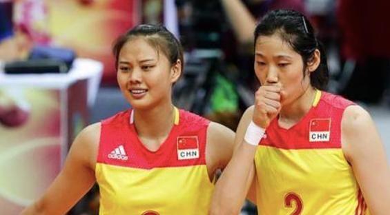 CCTV直播!中国打俄罗斯优势大,郎平全力出征,女排高快比对手强
