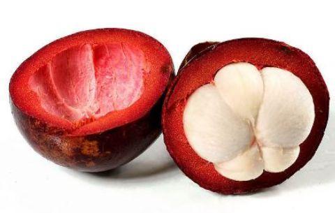 心理测试:四种水果,你喜欢吃哪个?测你2020年的幸运指数?