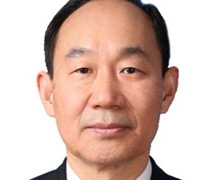 哈尔滨工程大学副校长张志俭坠楼自杀身亡,系著名核动力专家