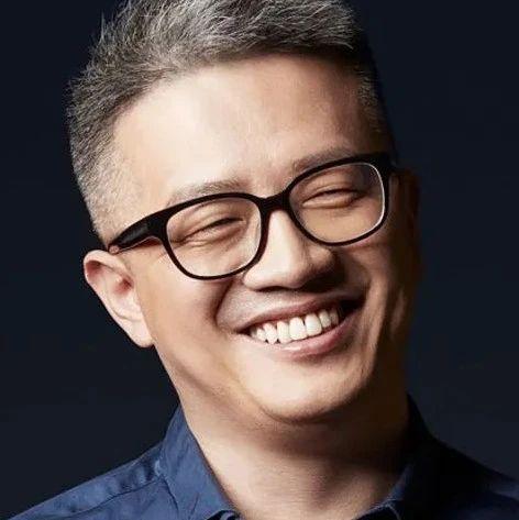 """携程集团CMO孙波入选""""2021亚太营销领袖50强""""榜单"""