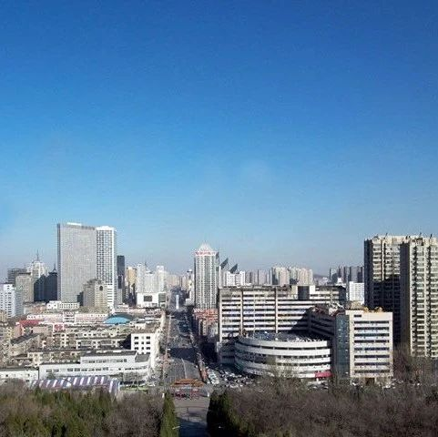【精细化管理让城市更美好】鞍山市场监管局全员发动 投入城市精细化管理