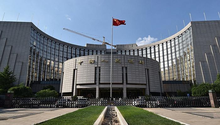 5月银行结售汇顺差228亿美元,前5个月顺差同比大增46%