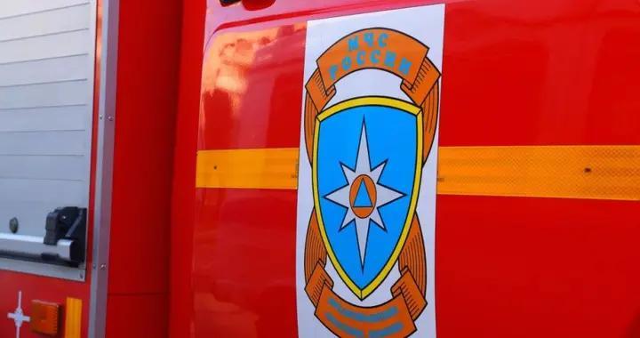 莫斯科一热电厂发现疑似二战时期炮弹