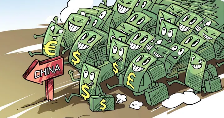 数字货币跑步进场:ATM机能取数字人民币