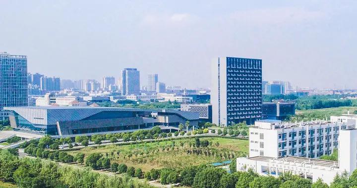 江苏2021年高考考生职业生涯与志愿填报指导咨询会23日在常州举行