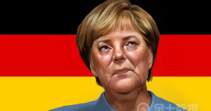 中国贸易总额暴涨28.2%!德媒:德国从中国外贸增长中受益