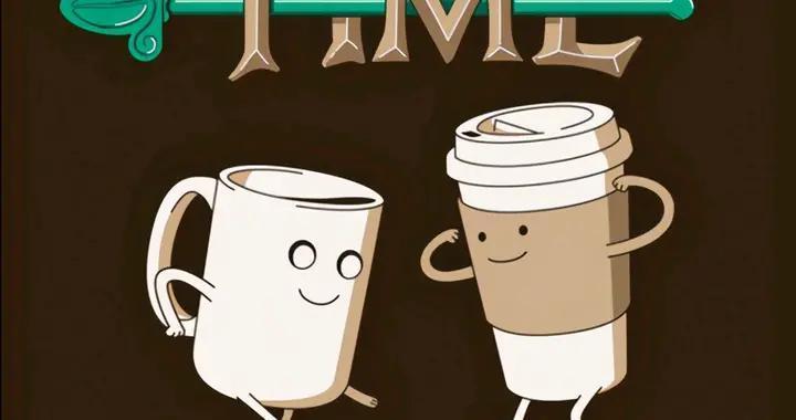 喝咖啡有什么风险,升高皮质醇怎么办?什么时候喝咖啡最好?