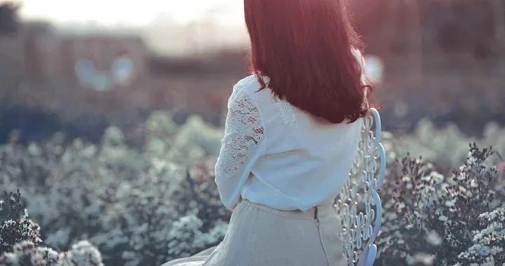 杨绛《一百岁感言》:女人最美的姿态,不过只有一种