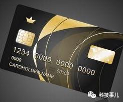 建设信用卡大放水,想要高额信用卡,切记不要乱申请避免被拒!
