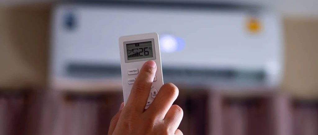 空调最好装多高?这8个关于空调的秘密,赶紧看!用错一身病