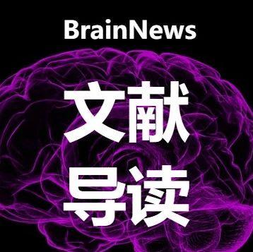 Curr Biol:一对跨神经细胞的黏附分子控制多巴胺突触前结构的发育