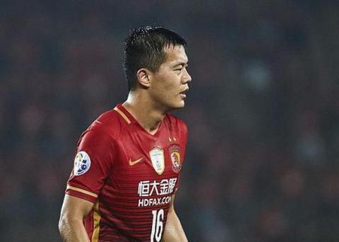 向保利尼奥学习控球,张稀哲,吴曦可以让国足的中场更强一点