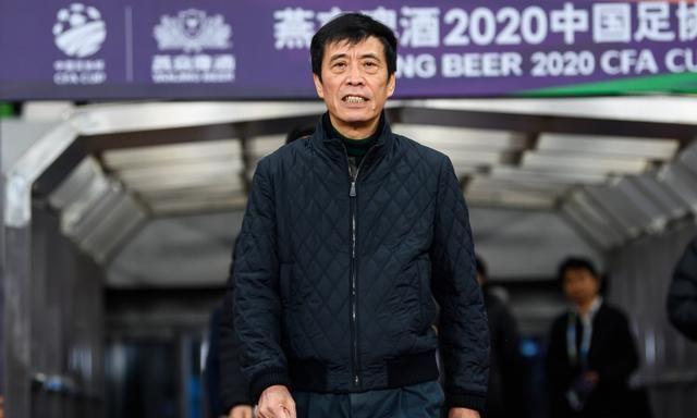 中超复赛计划浮现,或面临一周三赛,广州赛区将会调整!