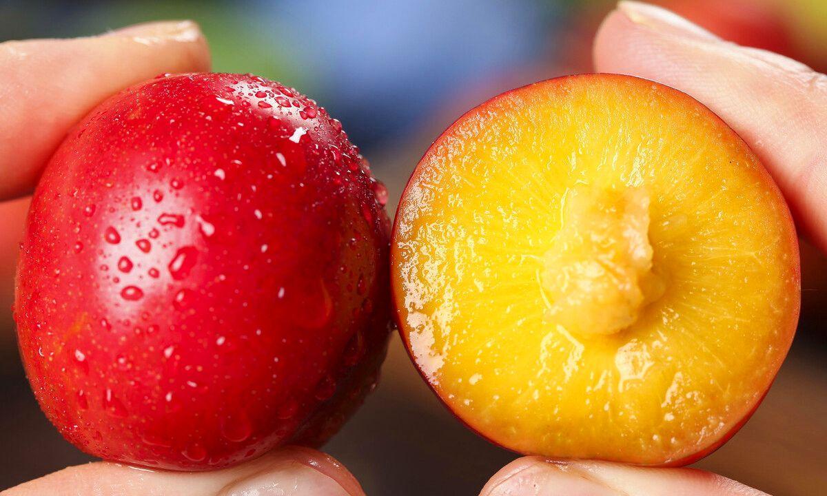 夏至前后,如果不差钱,记得吃这6种碱性水果,助家人顺利度苦夏