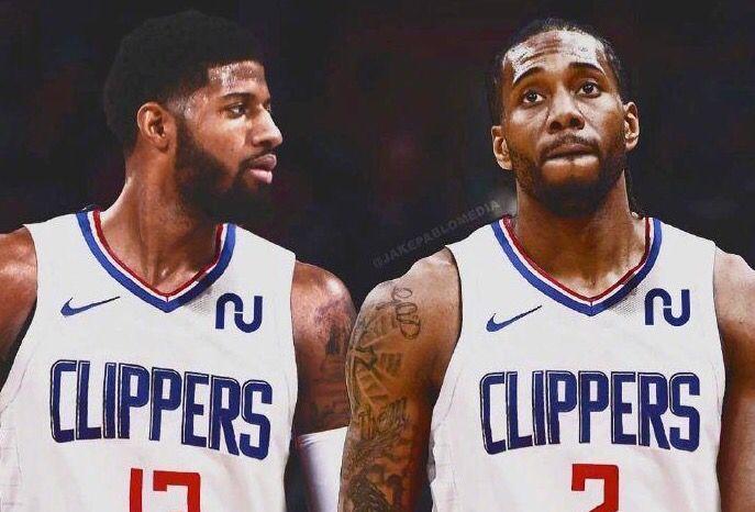 NBA总冠军逐渐浮出水面,西部球队已经成为别人的垫脚石了!