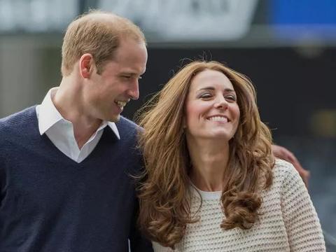 凯特王妃迎来里程碑时刻,或将以儿童早期发展作为未来工作的重心