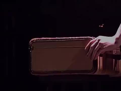 迈克尔杰克逊《Billie Jean》经典珍藏版