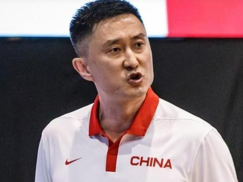 杜峰怒批5名主力球员,3大MVP选手也不例外,球迷:为何常骂人?