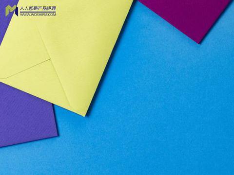 做一名有爱的设计师,为色盲人群带来更便利的产品