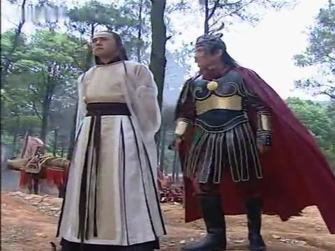 李建成大获全胜,隋炀帝为安慰李家,决定把若惜嫁给李建成!