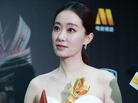 张小斐获最受关注女主角,李焕英已经由红到黑,后续作品成焦点