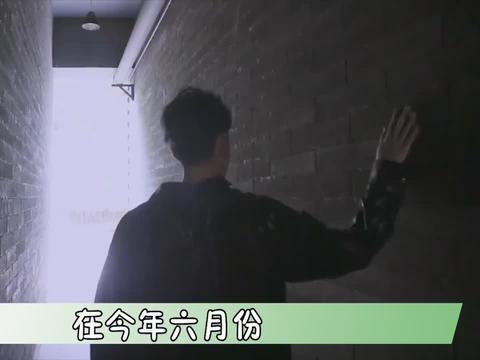 张云雷连发两首新歌,官媒为其背书,封杀谣言不攻自破!