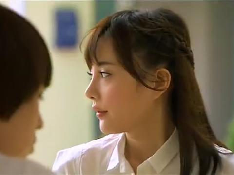 当婆婆遇上妈:苏晓扬逼罗佳哭出来求饶,才答应采访,真是太嚣张
