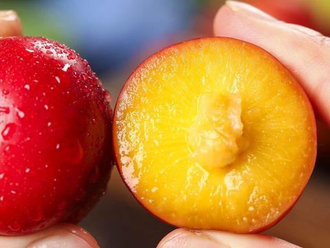 夏至前后,如果不差钱,记得吃此6种碱性水果,助家人顺利度苦夏