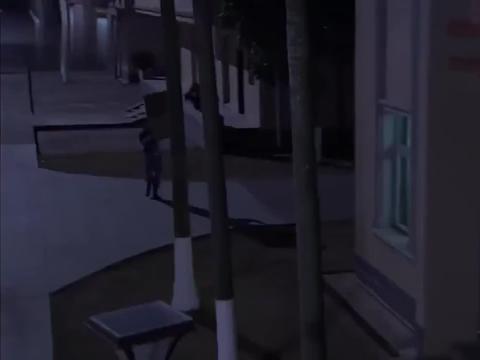 火蓝刀锋:蒋小鱼太狡猾了,明目张胆的骗哨兵,竟敢打向羽的注意
