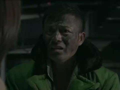 读心探案:林雪问男子怎么对咪咪动手的,男子说用小笼包塞到嘴里